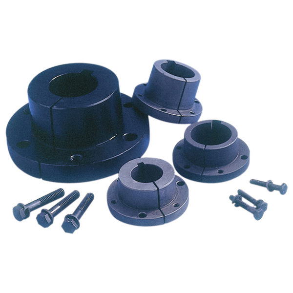 taper bushing suppliers