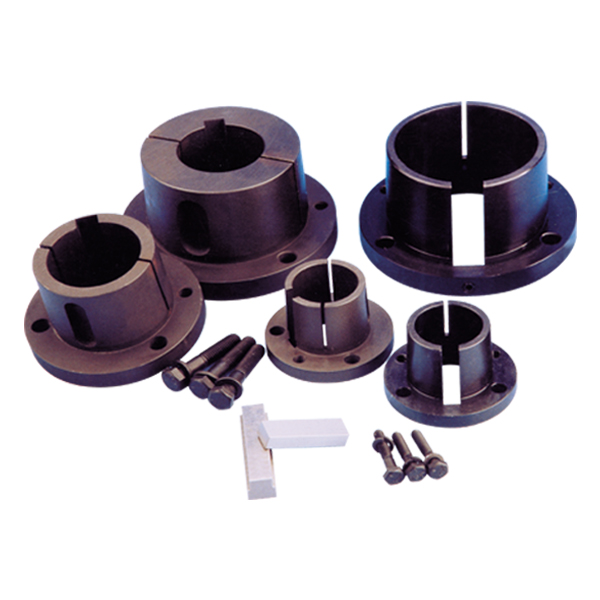 STL Taper Bushings