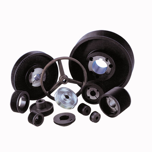 adjustable pulleys wholesale