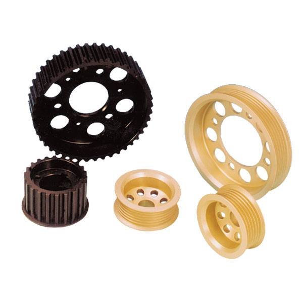 Auto Timing Belt Pulleys Wholesale Auto Timing Belt Pulleys Suppliers Auto Timing Belt Pulleys For Sale