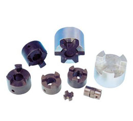 L Type Couplings Suppliers