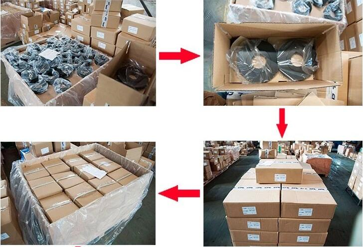 pulleys for sale,Cheap Pulleys Supplies China