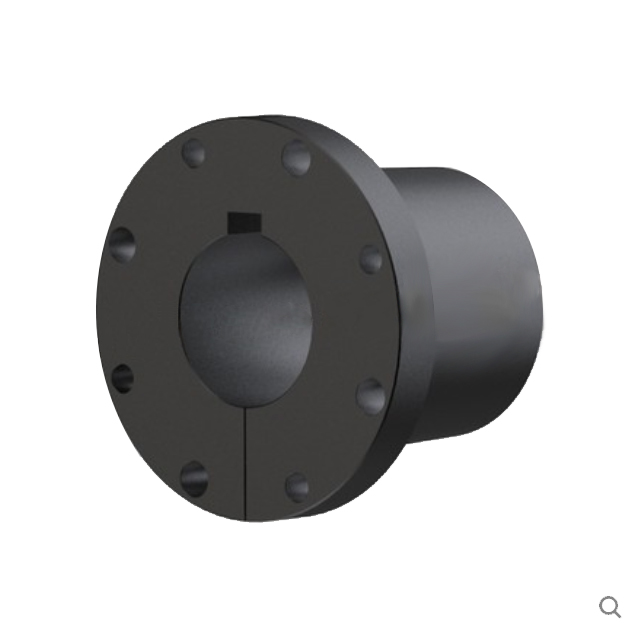taper bushing manufacturer